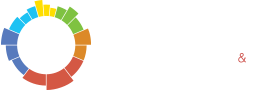 MediaWrites, curated by the Media Group of Bird & Bird
