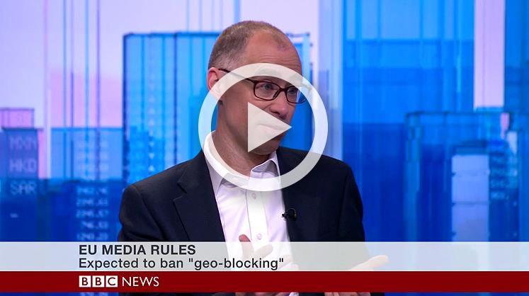 phil BBC