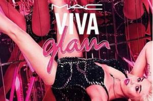 Viva Glam